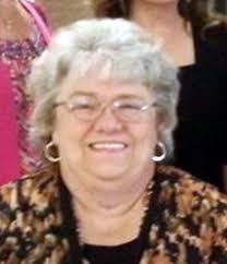 Sherrie Clarke Obituario - Memphis, TN
