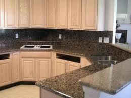 granite countertops and backsplash tan brown granite with tan brown granite granite countertop backsplash height granite countertops and backsplash