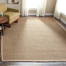 enchanting pottery barn seagrass rugs rug pottery barn rug lovely rug incredible handwoven natural beige area