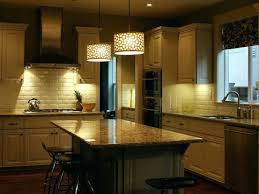 track lighting for kitchens. Kitchen:Kitchen Island Track Lighting Ideas Over The Kitchen Nautical For Kitchens