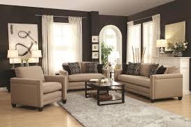 Transitional Living Room Furniture Transitional Style Living Room Furniture