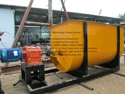 Light Weight Bricks In Chennai Clc Plant Foam Concrete Plant Light Wight Brick Plant