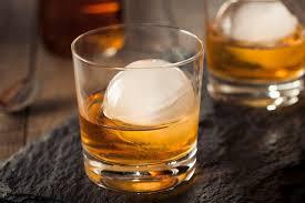 「ウイスキー グラス」の画像検索結果