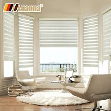 roller blinds bedroom mo thick fabric soft screen high shading sunshade roller blinds curtains bedroom waving