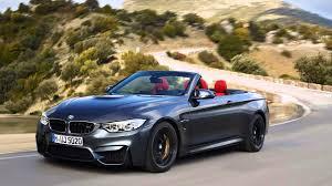 All BMW Models black on black bmw m6 : 2017 BMW M6 Convertible Black Images - Car Images