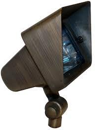 alliance outdoor lighting garden distributors