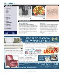 Jewish Exponent September 17, 2020 Pages 1 - 44 - Text Version | AnyFlip