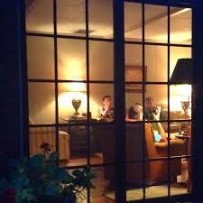 window from outside looking in. Simple Outside 11212015_kristenstrong_window And Window From Outside Looking In D