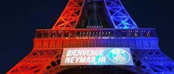 freedomstyle parle de Neymar FREEDOMSTYLE SUR CANABLOG 0