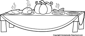 table clipart black and white. pin diner clipart black and white #10 table i