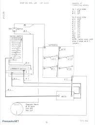 artisan wiring diagram wiring diagram mega kitchenaid wiring diagrams wiring diagram centre godin artisan st wiring diagram artisan wiring diagram