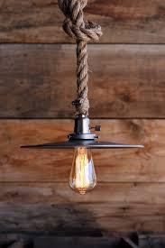 hanging track lighting. Discount Pendant Lights Fresh The Bunker Metal Hanging Rope Light Steel Of Track Lighting A