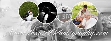 Adam Trawick Photography - Granite City, Illinois | Facebook