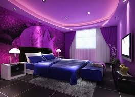 purple bedroom ideas for teenage girl special teenage girl bedroom designs purple