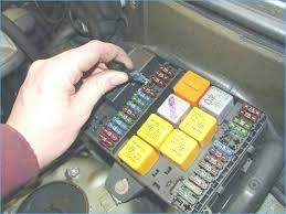 fuse box 97 bmw 540i diagram schematics 97 bmw 528i fuse box diagram fuse box 97 bmw 540i blog about wiring diagrams 97 bmw 540i upgrades 1997 bmw 528i