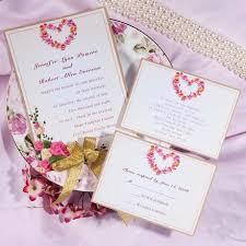 invitaciones de boda para imprimir invitaciones de boda para imprimir gratis en casa bellas paperblog