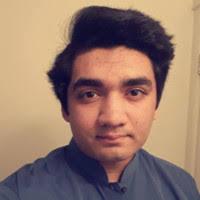 Maaz Saad - McLean, Virginia, United States | Professional Profile ...