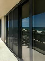 19 Best Pella Commercial Projects Images Pella Windows