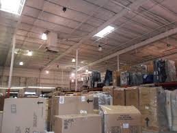 Simple Ashley Furniture Distribution Center With Ashley Furniture