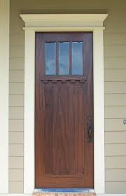 white craftsman front door. Delighful Craftsman My Front Door Might Look Something Like This But A Lot Wider And Maybe With  2 On White Craftsman Front Door E