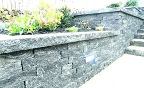 decorative garden wall blocks home leaf screen concrete decorative garden wall blocks