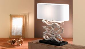 driftwood lighting. bring the beach to your home with driftwood lighting f