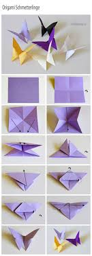 Best 25 Origami Things Ideas On Pinterest Diy Projects Origami
