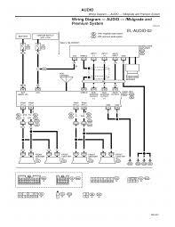 automotive wiring schematics automotive discover your wiring power antenna 2002 wiring diagram autozone