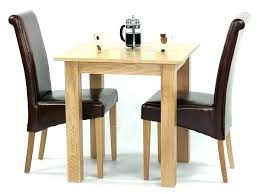 small dining table for 2 small table with 2 chairs small dining table for 2 2