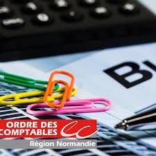 La Chronique des Experts-Comptables de Normandie
