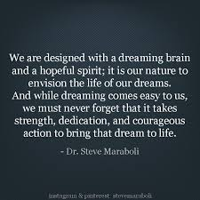 Dream Relationship Quotes Best of Quotes About Dreaming While Sleeping 24 Quotes