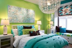 bedroom ideas for teenage girls green.  Teenage 8 Beautiful Cute Mint Green Bedroom Ideas  Teenage Girl  Gray Pretty Teen Room In For Girls