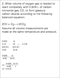 what mass of sulfur must be used to produce 12 61 l of gaseous sulfur dioxide at stp according to the following balanced equation