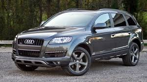 2018 audi suv. exellent 2018 2018 audi q7 release date new suv 20162017 intended audi suv