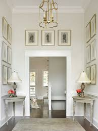 Small Entryway Apartment Small Apartment Entryway Ideas For Perfect Small