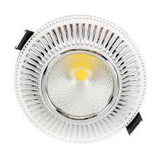 <b>Встраиваемый светильник светодиодный Citilux</b> Дзета ...