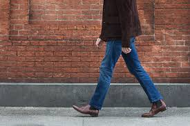 821 x 1024 jpeg 143kb. How To Wear Jeans With Boots For Fall He Spoke Style
