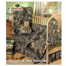 camo baby crib bedding sets mossy oak baby crib bedding set 5 infant uflage camo baby boy crib bedding sets