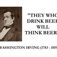 Beer Quotes Classy Beer Quotes BeerQuotes Twitter