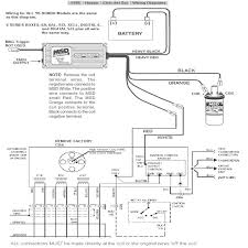 200 a lot more 95 acura integra engine wiring diagram picture integra wiring harness diagram 101 much more acura integra wiring diagram honda civic fuse harness within 97 new gallery images, size 850 x 850 px, source tilialinden com