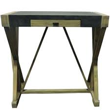 Side tables for office Dinner Table Side Tables For Office Admiral Metal Wood Side Table Desk With Drawer Office Furniture Small Side Side Tables For Office The Hathor Legacy Side Tables For Office Office Wooden Side Table Small Side Table