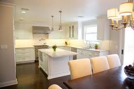 under cabinet lighting with custom fixtures redondo beach ca kitchen2 3_1000px cabinet lighting custom fixtures