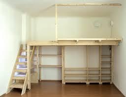 Captivating Mezzanine Bedroom Design Ideas Images - Best idea home .