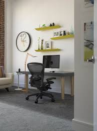 best carpet for home office. 23 Best For The Office Images On Pinterest Desk Accessories And Diploma Frame Carpet Home N