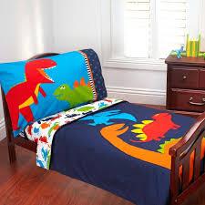 toddler boy bedding sets ding sheets full size bed sheet