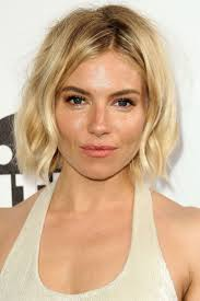 925 best Celebrity Hair images on Pinterest
