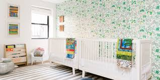 Only 1 available and it's in 10 people's carts. 20 Nursery Decorating Ideas You Ll Want To See Before You Start On Your Baby S Room Lonny