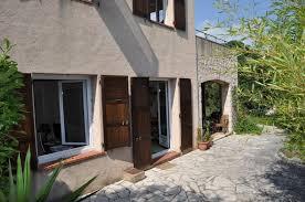 maison individuelle 4 chambres quartier de l ara à vence le pré carré immobilier