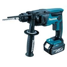 makita power tools drill. makita power tools drill o