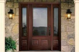 clear glass front door. Perfect Front Throughout Clear Glass Front Door V